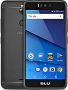 BLU R2 Price in Pakistan