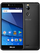 BLU R2 Plus Price in Pakistan