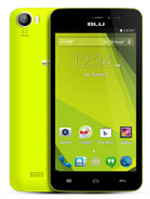 BLU Studio 5.0 CE Price in Pakistan
