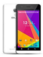 BLU Studio 5.0 LTE Price in Pakistan