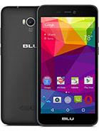 BLU Studio 5.5 HD Price in Pakistan
