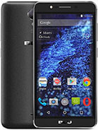 BLU Studio C HD Price in Pakistan