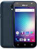 BLU Studio G Mini Price in Pakistan