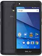 BLU Studio G3 Price in Pakistan