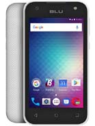 BLU Studio J1 Price in Pakistan
