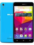 BLU Studio M HD Price in Pakistan