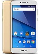 BLU Studio Mega Price in Pakistan
