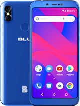 BLU Studio Mega 2018 Price in Pakistan