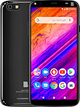 BLU Studio Mega 2019 Price in Pakistan