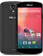 BLU Studio X Mini Price in Pakistan