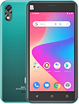 BLU Studio X10 Price in Pakistan