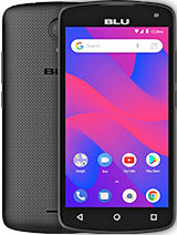 BLU Studio X8 HD 2019 Price in Pakistan