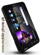 BLU Touch Book 7.0 Price in Pakistan