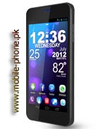 BLU Vivo 4.65 HD Price in Pakistan