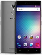 BLU Vivo 5R Price in Pakistan