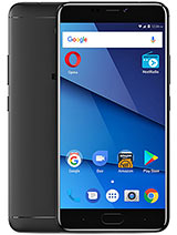 BLU Vivo 8 Price in Pakistan