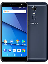 BLU Vivo One Plus Price in Pakistan