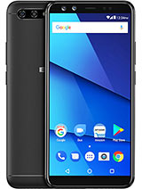 BLU Vivo X Price in Pakistan