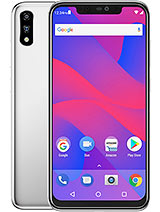 BLU Vivo XI Plus Price in Pakistan