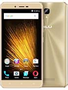 BLU Vivo XL2 Price in Pakistan