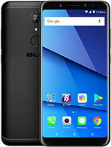 BLU Vivo XL3 Plus Pictures