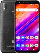 BLU Vivo X5 Price in Pakistan