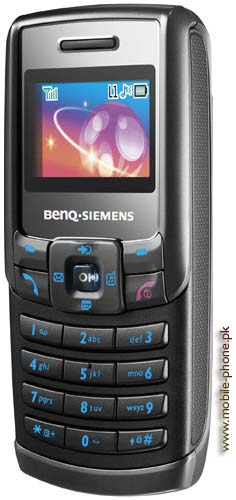 a38 wallpapers benq siemens a38 themes benq siemens a38 softwares benq ...