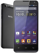 BenQ B502 Price in Pakistan