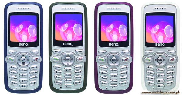 BenQ M100 Price in Pakistan