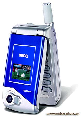 BenQ S700 Price in Pakistan