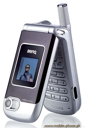 BenQ S80 Price in Pakistan