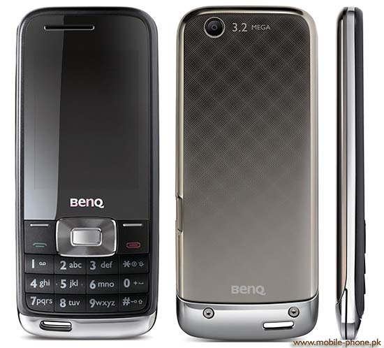 BenQ T60 Price in Pakistan