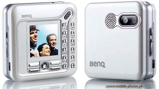 BenQ Z2 Price in Pakistan