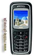 Bird S667 Price in Pakistan