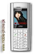Bird S699 Price in Pakistan