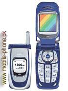 Bird V5510 Price in Pakistan