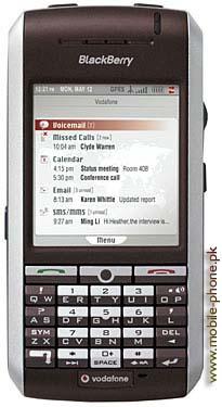 BlackBerry 7130v Price in Pakistan