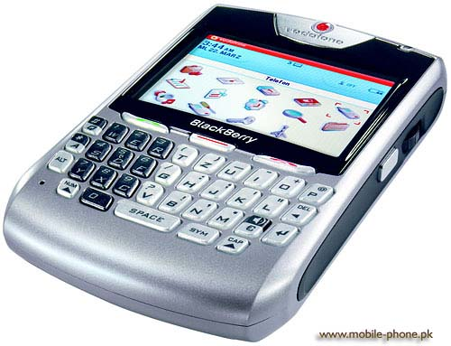 free pdf viewer for blackberry 9320 specifications