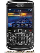 BlackBerry Bold 9700 Price in Pakistan