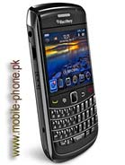 BlackBerry Bold 9780 Price in Pakistan