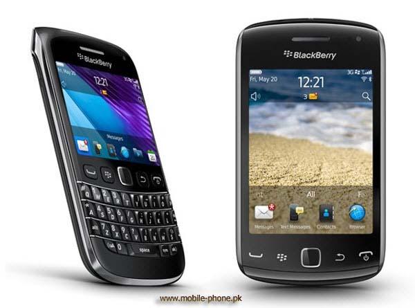 blackberry bold 9790 mobile pictures mobile. Black Bedroom Furniture Sets. Home Design Ideas