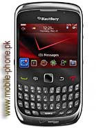 BlackBerry Curve 3G 9330 Price in Pakistan