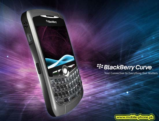 blackberry curve wallpapers. BlackBerry Curve 8300 Pictures