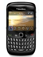 BlackBerry Curve 8520 Price in Pakistan