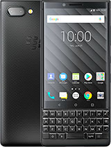 BlackBerry Key 2 Pictures
