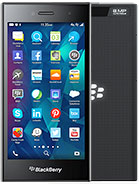 BlackBerry Leap Price in Pakistan