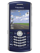 BlackBerry Pearl 8110 Price in Pakistan