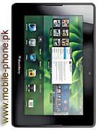 BlackBerry PlayBook Price in Pakistan