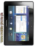 BlackBerry PlayBook 2012 Price in Pakistan