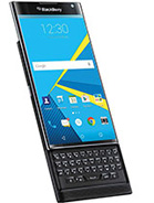 BlackBerry Priv Pictures